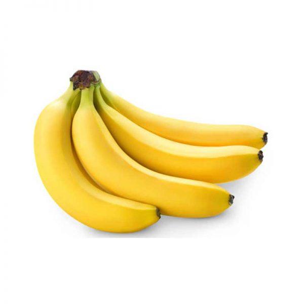 banana-export-from-sri-lanka