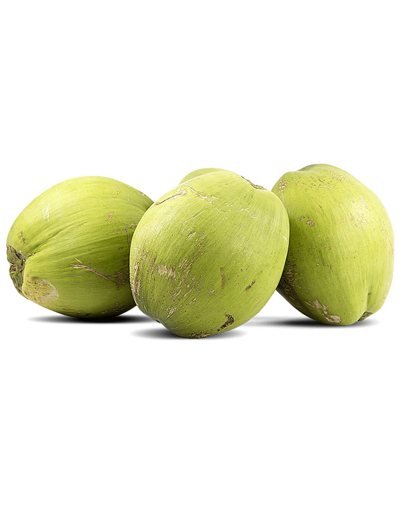 fresh-coconut-sri-lanka