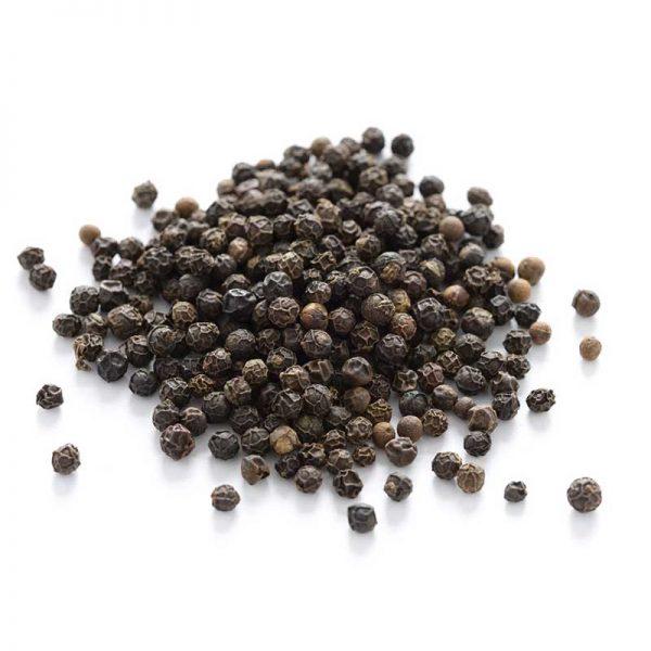 pepper-sri-lanka
